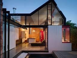 style house dazzling 2 loft style house plans homepeek