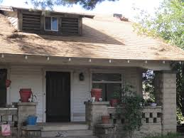movie locations and more raising hope