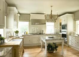 extension kitchen ideas kitchen ideas omaninsulttaanikunta