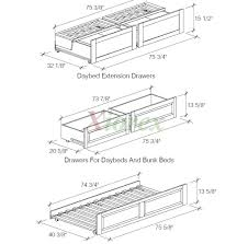 grand mm figure queen size bed dimensions for mm plus queen size