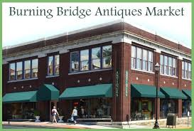 3 story building historic 3 story building picture of burning bridges antiques