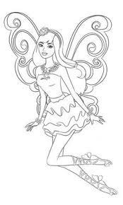 desenhos da barbie colorir desenhosparaimprimir net