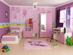 Bedroom Ideas For Girls Home Design 85 Remarkable Bedroom Ideas For Teenage Girlss