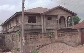 How Much Does A 2 Bedroom Apartment Cost Beautiful Average Cost To Build 3 Bedroom House Gallery