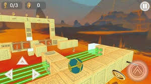 labyrinth 2 apk maze 3d gravity labyrinth 1 0 apk android puzzle