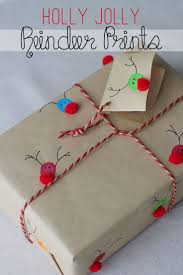 263 best from me to you images on pinterest gift ideas diy