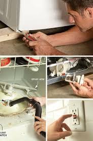 household repairs 10 minute house repair and home maintenance tips house repair