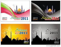 desain kalender meja keren desain cover kalender meja 2011 cantik pamali desain