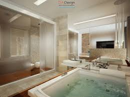 relaxing bathroom ideas relaxing bathroom ideas 15 ultimate bathtub and shower ideas
