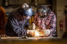apprenticeship training trades u0026 technology colleges on