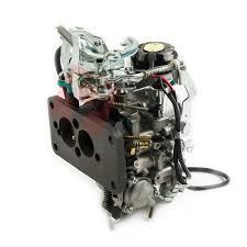complete new carburetor for toyota 4af corolla 1 6l 2 barrel 1990