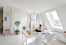 dachwohnung einrichten bilder kleine dachwohnung einrichten alle ideen für ihr haus design und