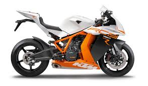 ktm 1190 rc8 r supersport ktm motorcycles and big bikes