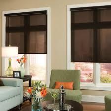Blinds For Living Room Living Room Window Blinds And Shades Steve U0027s Blinds Steve U0027s