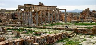 Council Of Ephesus 431 Articles From Journals Original And Ephesus Carthage S Influence On The East