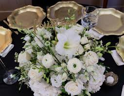 centerpieces blue ridge floral design
