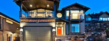 calgary custom home builders alair homes calgary