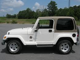 sahara jeep 2002 jeep wrangler sahara news reviews msrp ratings with