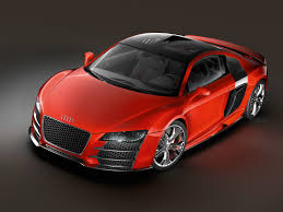 matchbox audi r8 all new model u0027s cars just another wordpress com weblog