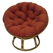 Papasan Ottoman Interesting Papasan Chairs Festcinetarapaca Furniture