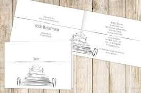 sprüche für trauerkarte sprüche für trauerkarten beileidswünsche mit trauersprüchen