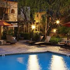 Clothing Optional Bed And Breakfast Sonoma County Resorts And Spas U2013 2017 U0027s Best U2013 Sonoma Com