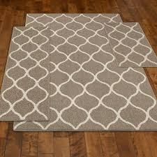 Area Rug And Runner Set Area Rugs Stunning Round Area Rugs Area Rugs For Sale As Area Rug