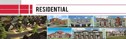 residential home designers colorado architects that specialize in residential architecture