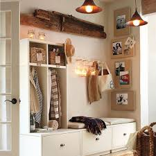 10 ways to create beautiful storage solutions 26 inspired ideas