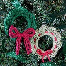 ravelry ornament crochet and easy amigurumi patterns
