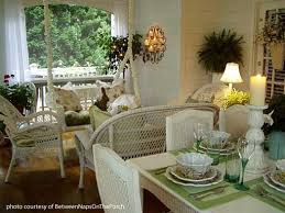 Design For Screened Porch Furniture Ideas Best 25 Enclosed Porch Decorating Ideas On Pinterest Screen For