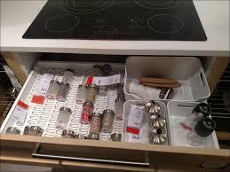kitchen cabinet bin 100 kitchen cabinet waste bins under cabinet trash can joe
