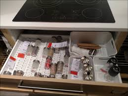 kitchen ikea cabinets ikea kitchen design sliding cabinet