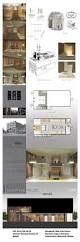 Home Design Certificate Programs by Best 25 Interior Design Degree Ideas On Pinterest Resturant