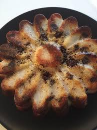 cuisiner leger gateau léger poires et chocolat et sa cuisine légère et