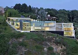iron man house la jolla 45degreesdesign com