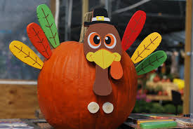 turkey pumpkins no carve pumpkin ideas my story in recipes pumpkin perfection