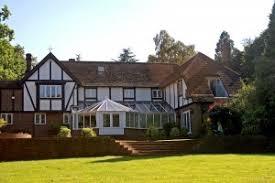 tudor style home design build pros