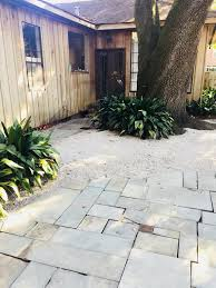 Backyard Rides Metairie La Benge Landscape Llc Home Facebook