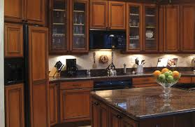 Average Cost Of New Kitchen Cabinets Kitchen Kitchen Cabinets Cost Dazzling White Kitchen Cabinets