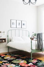 interior design color schemes tags monochromatic bedroom color
