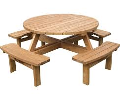 modern design beer garden furniture exclusive inspiration lovely