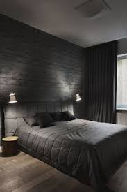 bedroom painting ideas for men male bedroom decorating ideas coryc me