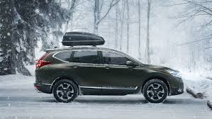 Honda Crv Diesel Usa Shop For A Honda Cr V Official Honda Website