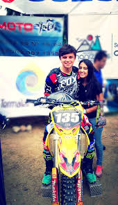 pro female motocross riders best 25 motocross couple ideas on pinterest dirt bike couple