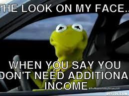 Kermit Meme My Face When - best photos of kermit face meme my face when kermit the frog