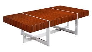 coffee table art deco rectangular bentwood coffee table by discussion related to art deco rectangular bentwood coffee table by halabala uk jindr also bentwood coffee table