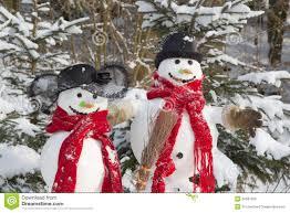 Snowman Lawn Decorations Outdoor Snowman Christmas Decorations U2013 Decoration Image Idea