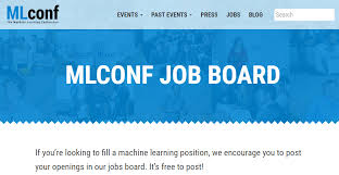 Best Website To Post Resume by 20 Websites To Find Data Science Jobs Springboard Blog