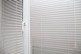 window blinds columbus ohio legacy pointe at poindexter apartments 1245 mt vernon ave